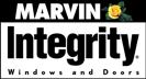 marin integrity