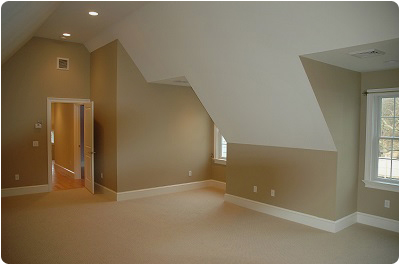 reagan-construction-can-restore-your-home